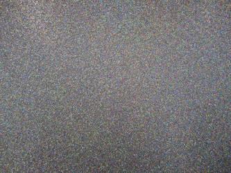 Dark Glitter Texture Rainbow Sparkle Paper Photo by TextureX-com