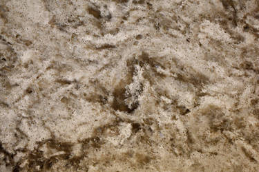 Stone Texture Wavy Granite Counter Photo Wallpaper by TextureX-com