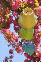 Tea Tree 7 by Sugar-Senshi