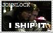 Johnlock stamp by techno-britannia