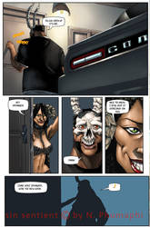 Sin Sentient pg_005 by dr-conz