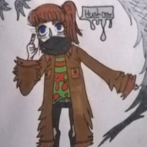 milmodraws's Profile Picture