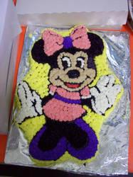 Muh cake by Angel-Escondida
