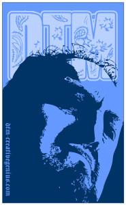 dacreativegenius's Profile Picture