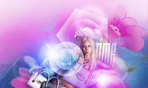 // glory time ft. rhythm-mind by st4kesxwood