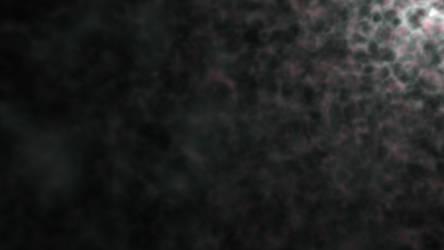 Blender 2.8 Volume Test by beetdabrat