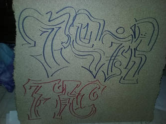 board6015 by tripsFFC