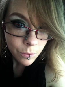 BatsInTheSpookery's Profile Picture