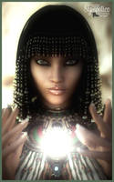 Lordes by Saidge42