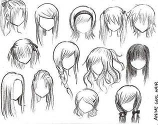 hair by CHO01810