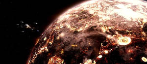 Halo 2 : Anniversary - The Heretic by HaloMika