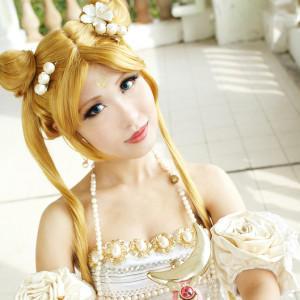 mizukimochizuki's Profile Picture