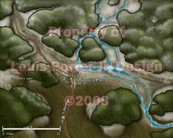 SAW 2 - Merzel's Fall Region by lilith-darkmoon