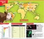 infographic milk by malesbanget