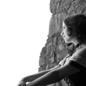 Devanta's Profile Picture