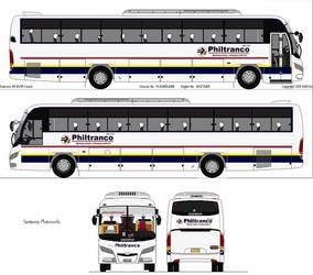 Philtranco Airconary by Emman1035