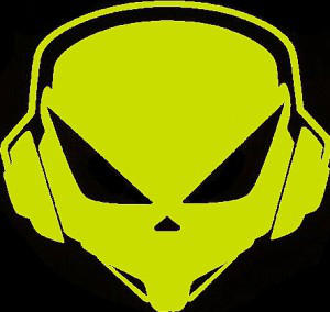 DaStepper's Profile Picture