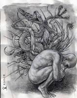 sketch9.20.05 by larkin-art