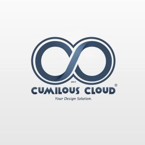 cumilous's Profile Picture