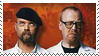 Mythbusters stamp 2 by sandwedge