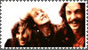Vintage Rush Stamp 2 by sandwedge