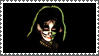 peter criss stamp by sandwedge
