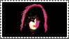 paul stanley stamp by sandwedge