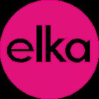 elka by elka