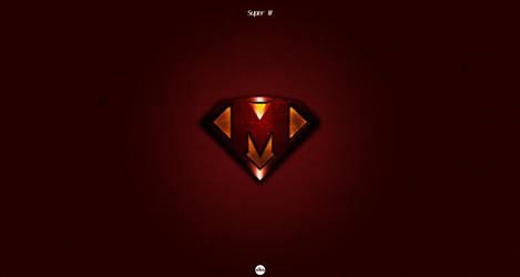 Super M by elka