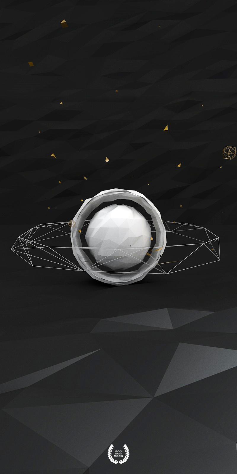 Orbit by elka