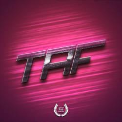 TAF by elka