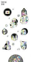 NVN - Event Eau - Dump by Legend-Dr