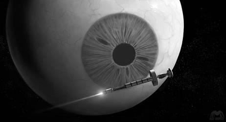 Stellar by alexandreev