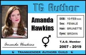 amandahawkins71's Profile Picture