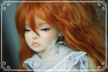 Blue phoenix B Ver. 2 by rene114