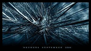 neurons... by bobersun