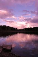 Pinkling by Kiarate