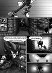 Shadow:3rd Eye Chap2 ::PG 1:: by Rally-the-Cheetah