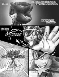 Just me and my Shadow...Pg2 by Rally-the-Cheetah