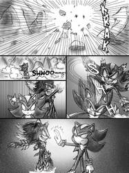 Just me and my Shadow... Pg3 by Rally-the-Cheetah
