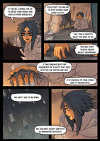 [MindBound] Chapter3.30 by l3onnie