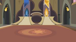 Castle by roxy-cream