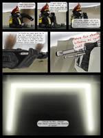 Ragnarok Crusade page 3 by Hazard-Trooper