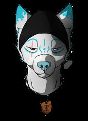 Grumpin Kit(transparent) by WolfofTrades