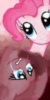 all I really need's a smile, smile, smile by turretwifeserenade