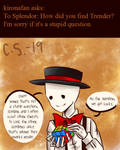 Ask 94_Ask the Slenderkids by crescentshadows19