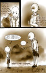 Joys and Fears_Pg. 10 by crescentshadows19