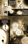 Joys and Fears_Pg. 11 by crescentshadows19