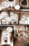 Joys and Fears_Pg. 12 by crescentshadows19