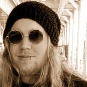 Tyziel's Profile Picture